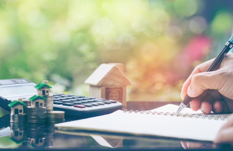 Tips Temukan Pengembang yang Tepat saat Beli Rumah