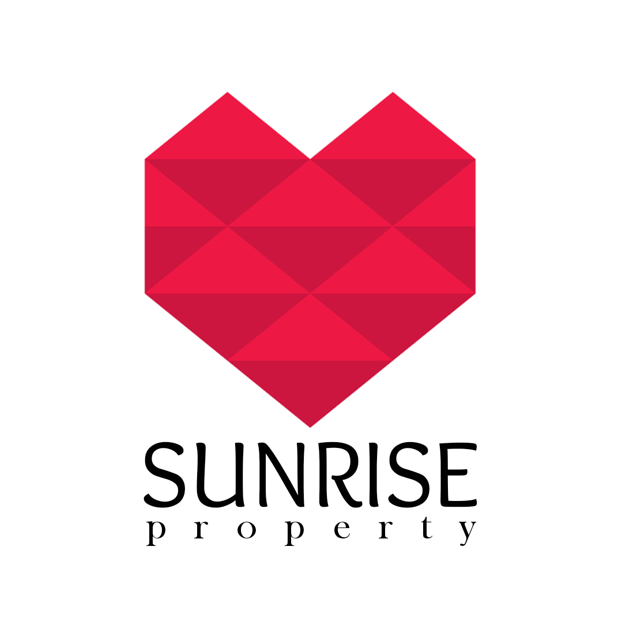 Sunrise Property
